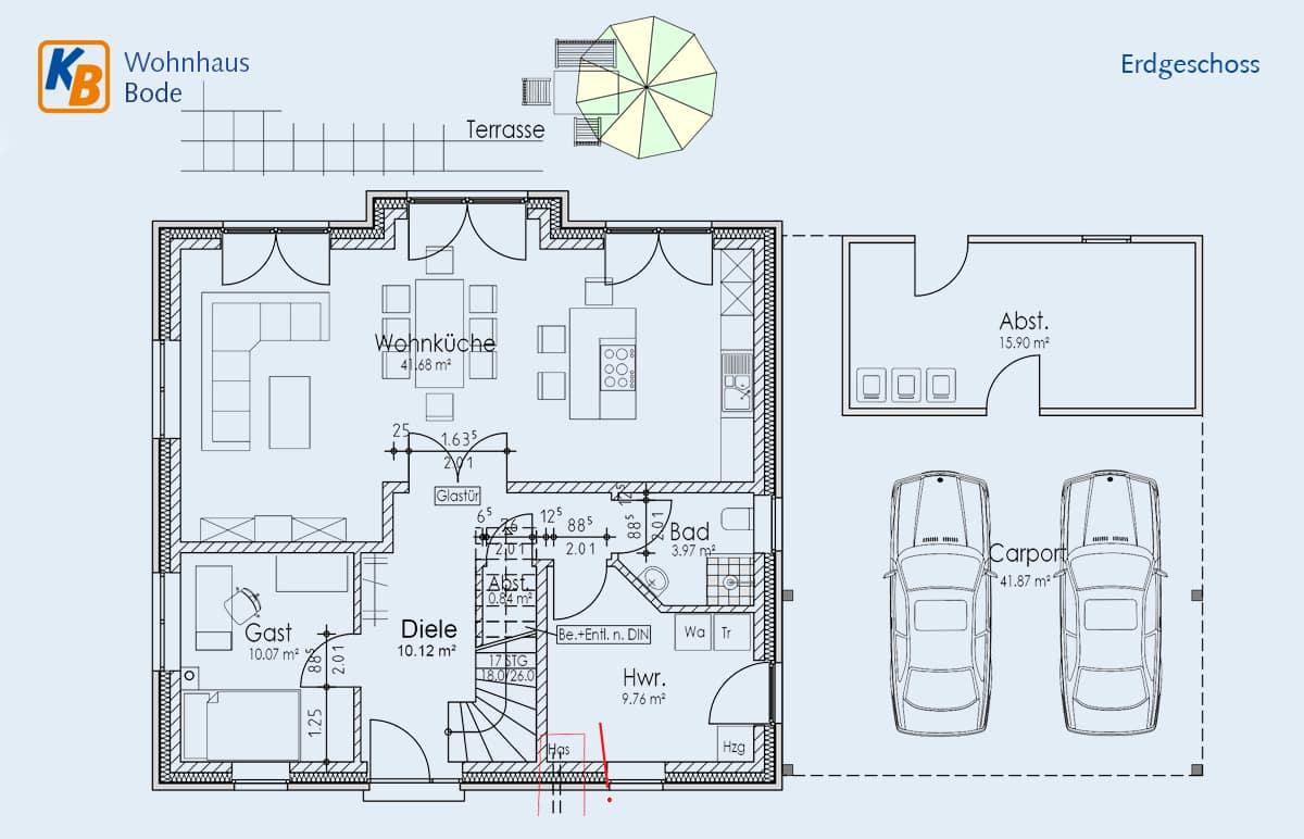 Erdgeschoss1