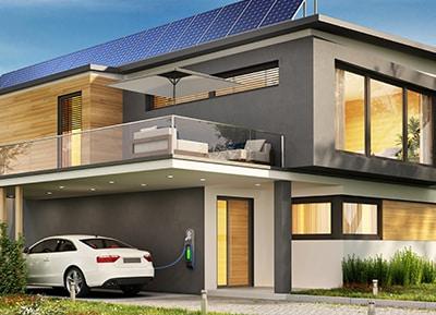 KB-Smart-Haus
